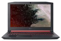 "Acer Nitro 5 15.6"" FHD i7-9750H 16GB 512GB SSD GTX1660Ti W10Home image"