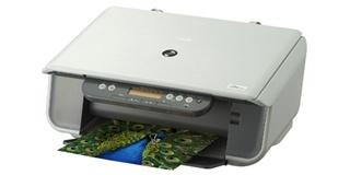 Canon Printer PIXMA Multifunction Unit MP110