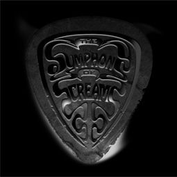 Radio Candy by The Symphony Of Screams