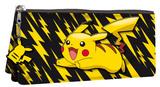 Pokemon Pencil Case (Pikachu)