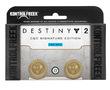 Kontrol Freek FPS Destiny 2 Limited Edition for PS4