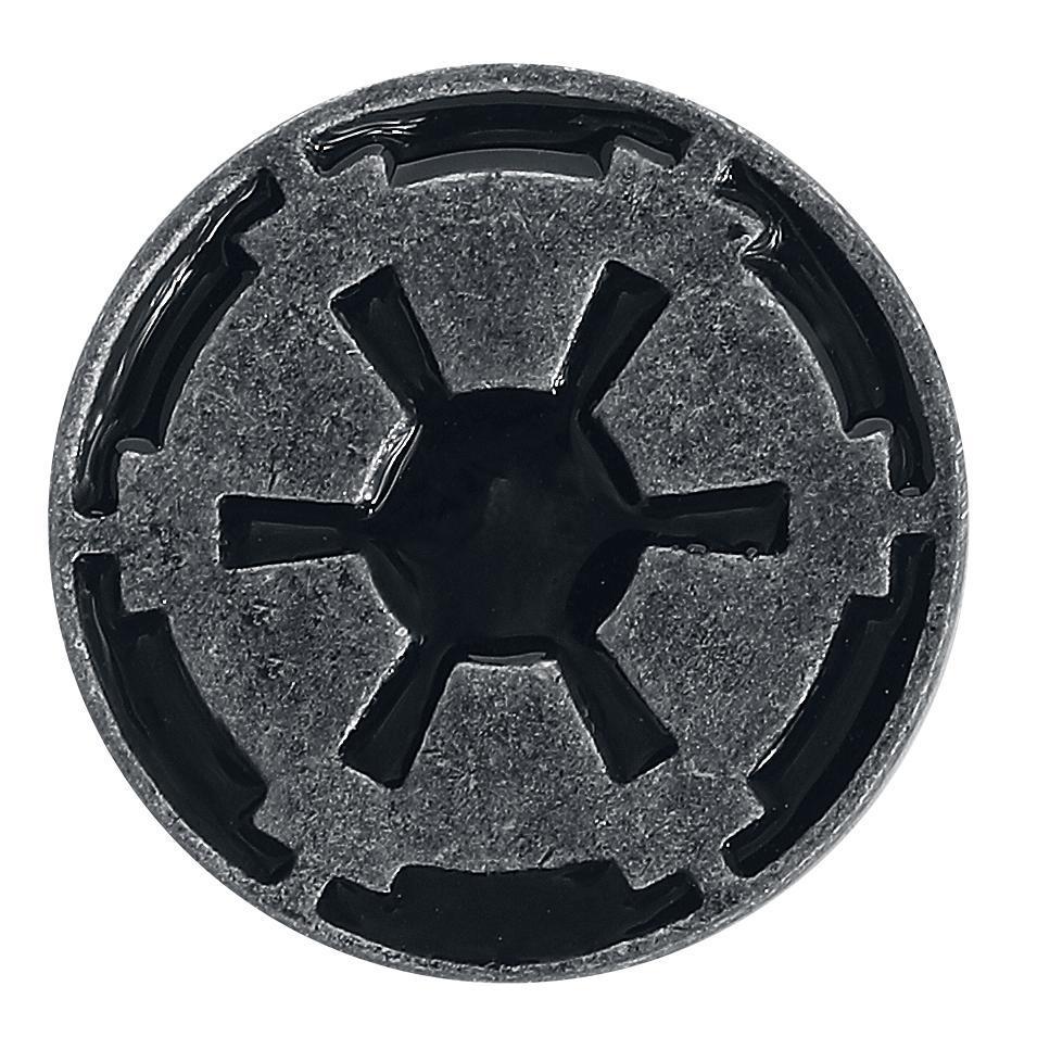Star Wars: Empire - Lapel Pin image