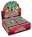 Yu-Gi-Oh! Extreme Force Booster Box
