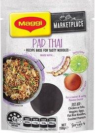 Maggi: Marketplace - Pad Thai (150g)