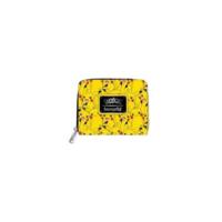 Loungefly: Pokemon - Pikachu Collage Purse