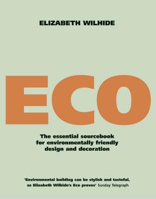 Eco by Elizabeth Wilhide image