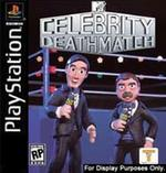 Celebrity Deathmatch for
