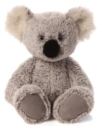Gund: William Koala