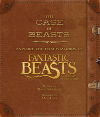 The Case of Beasts by Warner Bros