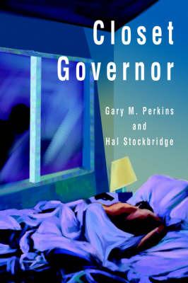 Closet Governor by Gary M Perkins image