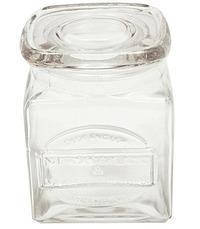 Maxwell & Williams - Olde English Storage Jar (500ml) image