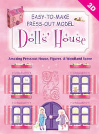 Dolls' House image