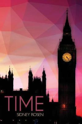 Time by Sidney Rosen