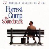 Forrest Gump by Original Score