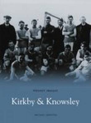 Kirkby & Knowsley by Matthew Griffiths
