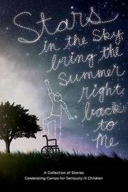 Stars in the Sky, Bring the Summer Right Back to Me by Meera Ramamoorthy image