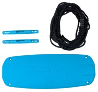 Flybar: Swurfer Kick - Blue image