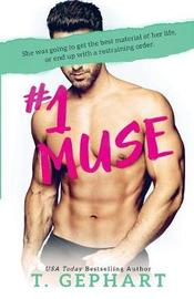 #1 Muse by T Gephart