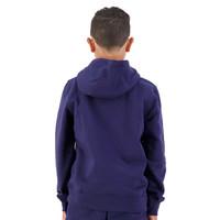 Canterbury: Boys Uglies Hoody - Peacoat (Size 12)