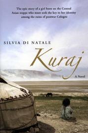 Kuraj by Silvia Di Natale image