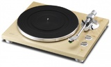 Teac TN300NA Authentic Belt-Drive Turntable (Natural)