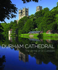 Durham Cathedral by Durham Cathedral