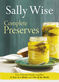 Complete Preserves by Sally Wise