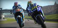 Moto GP 17 for PC Games image