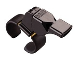 Fox 40: Classic Official Referee - Fingergrip Whistle