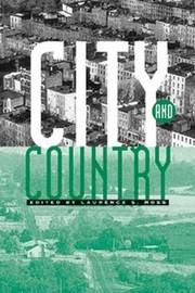 City and Country image