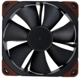 Noctua NF-F12 Industrial PPC 120mm 3-Pin Fan