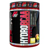 Pro Supps HydroBCAA Blue Raspberry 90 Serves
