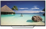 "65"" Sony Bravia X7500D 4K HDR Android TV"