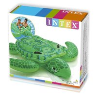 Intex: Lil' Sea Turtle Ride-on