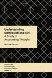 Understanding Mattessich and Ijiri by Nohora Garcia