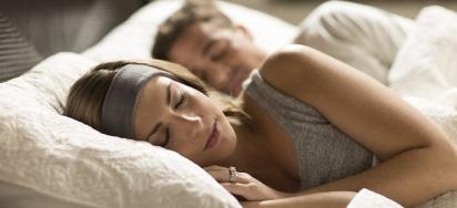 25% - off SleepPhones & RunPhones!