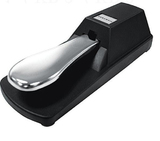 Kurzweil KP-1 Sustain Pedal (Positive Polarity)
