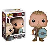 Vikings Ragnar Lothbrok Pop! Vinyl Figure