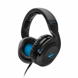 Sennheiser HD6 Mix Headphones