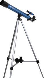 Infinity Telescope - 50mm Altazimuth Refractor image