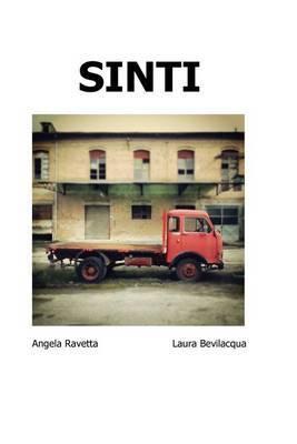 Sinti by Angela Ravetta image