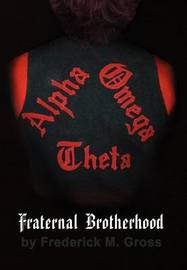 Fraternal Brotherhood by Frederick M. Gross image
