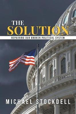 The Solution by Michael Stockdell
