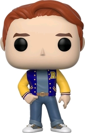 Riverdale - Archie Andrews Pop! Vinyl Figure