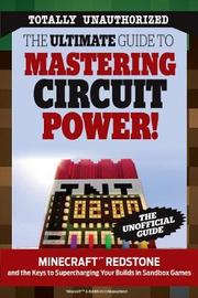 Ultimate Guide to Mastering Circuit Power! by Triumph Books