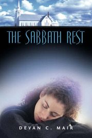 The Sabbath Rest by Devan, C Mair image