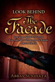 Look Behind the Facade by Abbas Sundiata image