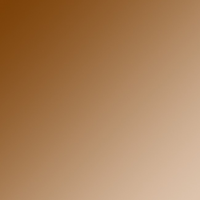 Citadel Layer: Brass Scorpion image