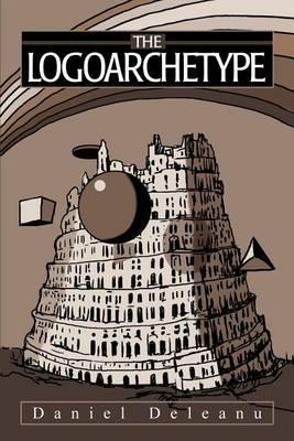 The Logoarchetype by Daniel Deleanu image