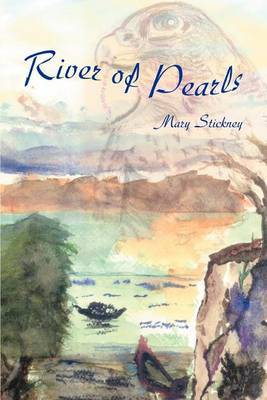 River of Pearls by Mary Stickney image